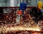 Sanayi üretimi yüzde 4,6 arttı!