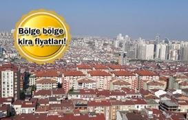 En ucuz kiralık konut Sultanbeyli ve Esenyurt'ta!