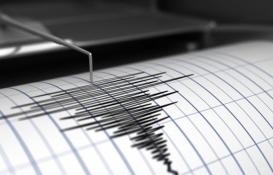 AFAD açıkladı: İzmir'de 4,0 üzerinde 46 artçı deprem oldu!