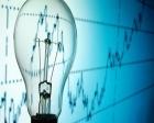 Silivri elektrik kesintisi 8 Aralık 2014!