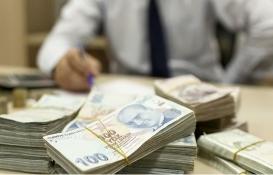 Tüketici kredilerinin 254 milyar 273 milyon 304 bin lirası konut!