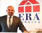 Kadir Tümen: İzmir'de konut satın alımı yüzde 150 arttı!