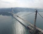 3. Boğaz Köprüsü dahil Kuzey Marmara Otoyolu Projesi tedbirleri!