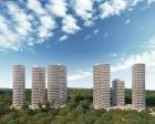 Teknik Yapı Concord İstanbul satış ofisi iletişim!