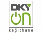 DKY İnşaat DKY On fiyat!