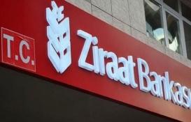 Ziraat Bankası OYAK mensuplarına özel konut kredisi kampanyası!