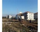 Ayvalık'ta kent yenileme çalışmaları hızlandı!