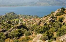 Tatil anlayışı köy konseptine geçiyor!