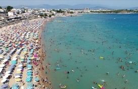 Turizm yatırımlarında inşaat hakkının süresi uzatıldı!
