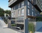 Wen Levent Residence ev fiyatları!