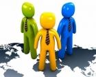 Koç Demir İnşaat ve Sanayi Ticaret Limited Şirketi kuruldu!