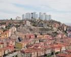 Ankara'nın yeni yatırım