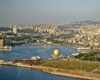 İstanbul Defterdarlığı Anadolu Yakası Milli Emlak Dairesi Başkanlığı'ndan satılık arsalar!