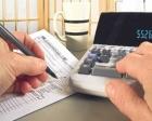 Mesken kira geliri istisnası 2017!