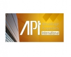 Advantage Properties International'dan Hotel Apartments sistemi!