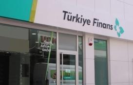 Türkiye Finans'tan 0.74 faizle ilk üç ay ödemesiz konut kredisi fırsatı!