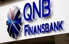 QNB Finansbank konut kredisi faiz oranları düştü!