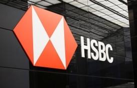 HSBC 2020 konut kredisi faizleri düştü!