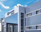 İzmir Makine Sanayi'den Turgutlu'ya yatırım!