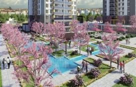 İstanbul Panorama Evleri'nde teslimler 2019'da!