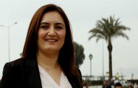 İstanbul-İzmir otoyolu ve İzmir-Ankara YHT mecliste!