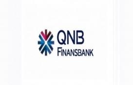 QNB Finans Finansal Kiralama'nın kira sertifikaları ihracına SPK'dan onay!