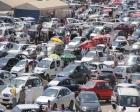 Ankara Yenimahalle'deki 2'nci el oto pazarı taşınacak mı?