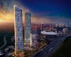 Skyland İstanbul'dan kişiye özel ödeme planı!