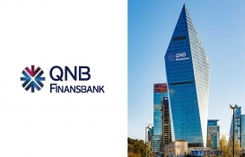 QNB Finansbank konut kredisi faiz oranları!