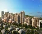 Beyoğlu Piyalepaşa İstanbul ev fiyatları!