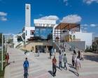 Forum Gaziantep yılbaşında açık mı