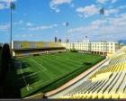 Alsancak Stadı 18 ayda tamamlanacak!