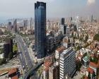 İBB'den 7.2 milyon TL'ye satılık apartman!