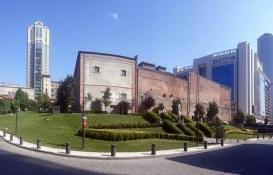İBB Bomonti Bira Fabrikası'nın devredilmesiyle ilgili toplantı yapacak!