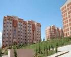 Zonguldak Alaplı TOKİ başvuruları bugün bitiyor!