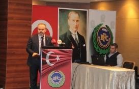 Bursa'nın metro hattı uzunluğu 114 kilometre çıkacak!