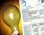 Elektrik kilovatsaat başına kaç kuruş oldu
