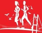 Vodafone İstanbul Maratonu'na rekor katılım!