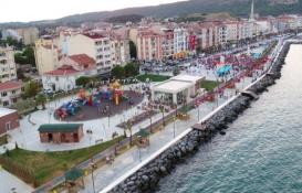 Şahinbey Belediyesi'nden satılık 29 arsa!