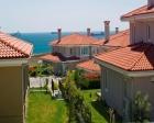 Keleşoğlu Holding, Denizİstanbul'a 1 milyar dolarlık yatırım yapacak!