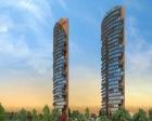DAP Yapı Teras Kule projesi fiyat!