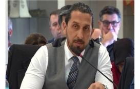 Mevlüt Zavlak: Alanya'daki kentsel dönüşümü fırsat olarak görüyoruz!