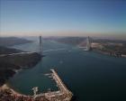 3. köprünün teknik özellikleri neler?