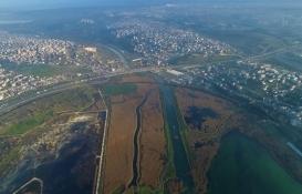 Yabancı gemiler, Kanal İstanbul'a neden daha fazla ödesin?
