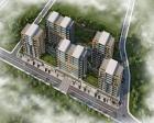 Koşuyolu Bakırköy City satılık ev!