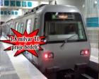 Sefaköy-Beylikdüzü Metro Hattı geliyor!