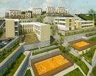 TOKİ Başakşehir projesi başvuruları!