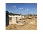 Edirne Tunca Nehri'ne 4 köprü inşa edilecek!