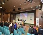 TOKİ Seyrantepe Projesi'nde 165 konutun hak sahipleri belirlendi!