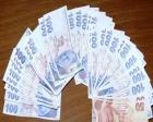 Mantolama kredisi veren bankalar!